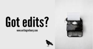 got-edits5