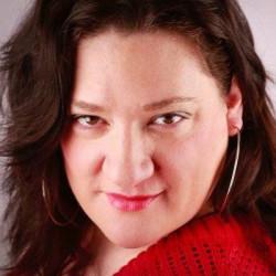 Arlene Lagos testimonial
